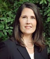 Family Law Attorney: Maria S. Lowry
