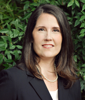 Maria S. Lowry
