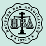 Harris County Bar Association